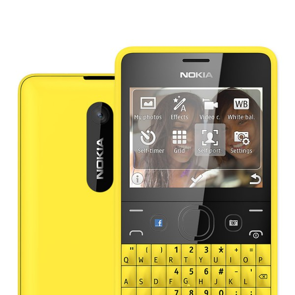 Nokia-Asha-210-Dual-SIM-self-portrait
