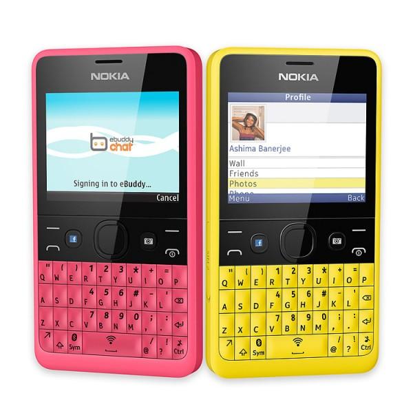 Nokia-Asha-210-Dual-SIM-social
