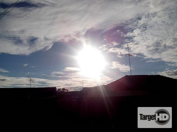 from-camera-razr-d3-010