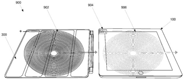 ipad_smart_cover_inductive_charging