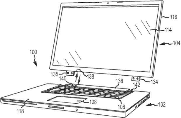 patente-apple-notebook-hibrido