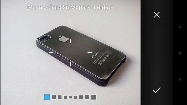 screenshot-razr-d3-060