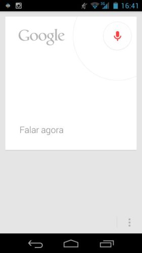 screenshot-razr-d3-099