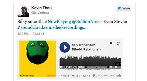 twitter-music-leak