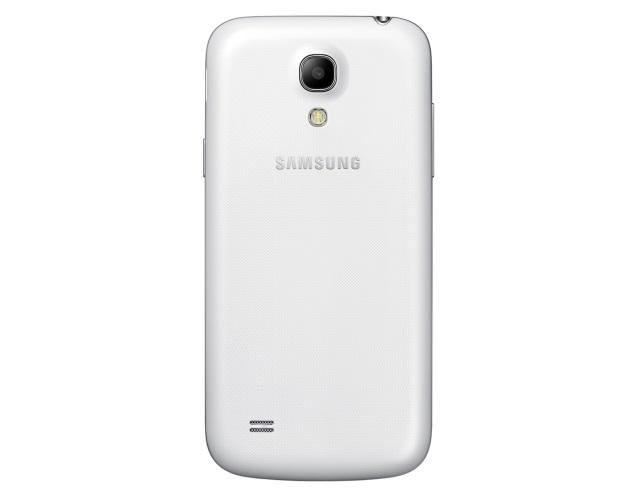 01_GT-I9190_Back_white_Standard_Online
