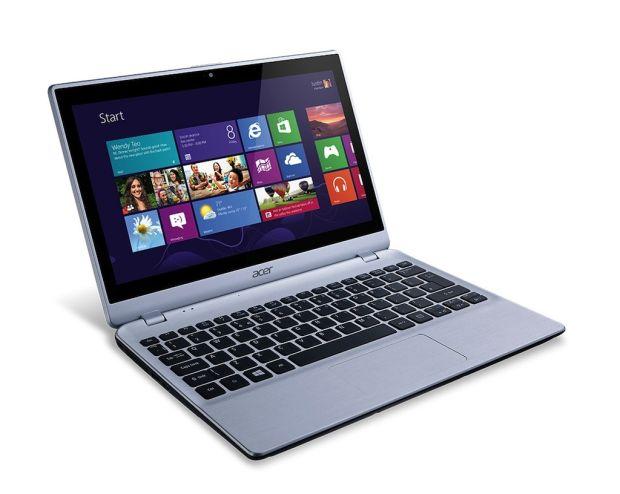 Acer-Aspire-V5-01