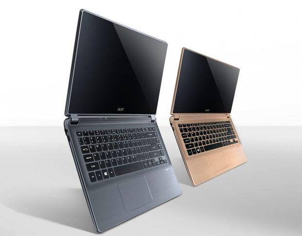Acer-Aspire-V7-V5