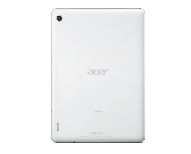 Acer-Iconia-A1-02