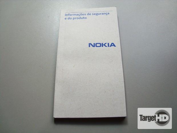 DSC06428