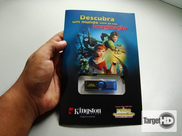 DSC06630