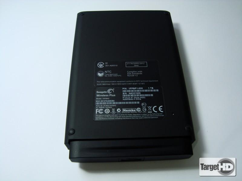 DSC07135