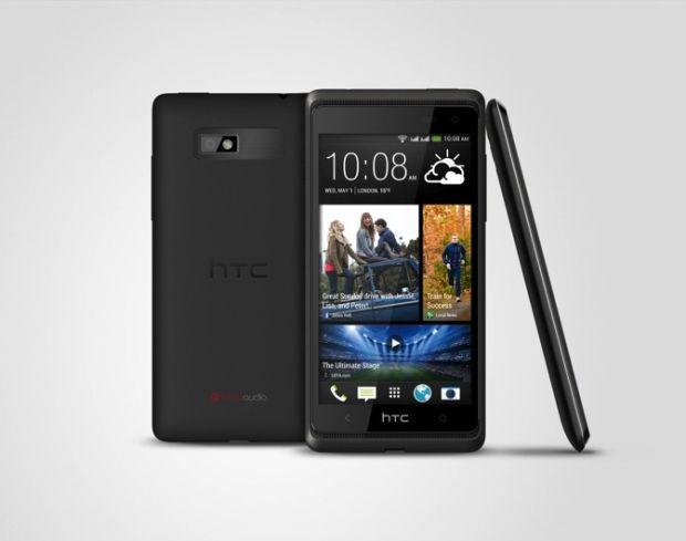 HTCDesire600-01