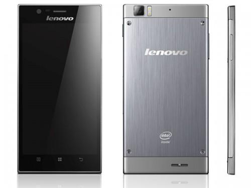 LenovoK900-01