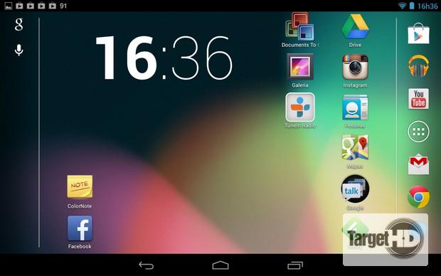 Screen-Nexus-7-0063