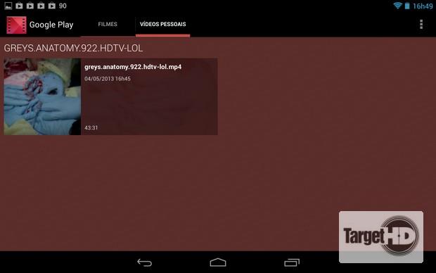 Screen-Nexus-7-0077