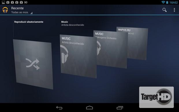Screen-Nexus-7-0084
