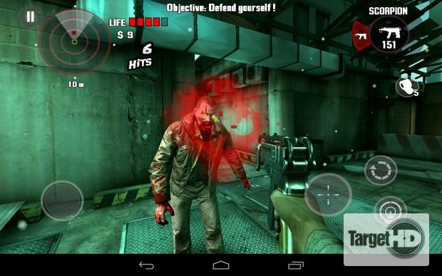Screen-Nexus-7-0108