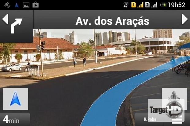 Screen-Xperia-E-Dual-0067