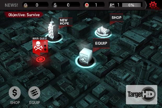 Screen-Xperia-E-Dual-0085