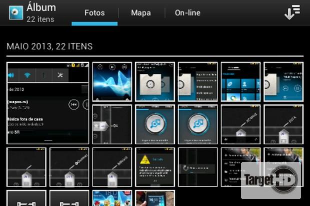 Screen-Xperia-E-Dual-0115