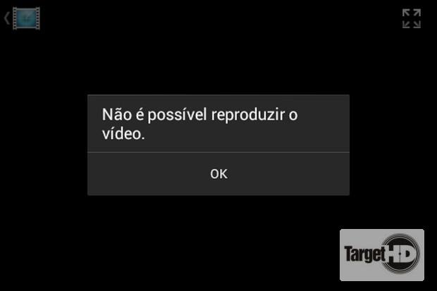 Screen-Xperia-E-Dual-0121