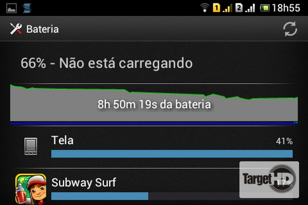 Screen-Xperia-E-Dual-0132