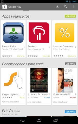 ScreenshotNexus7-0002