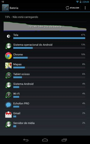 ScreenshotNexus7-0015