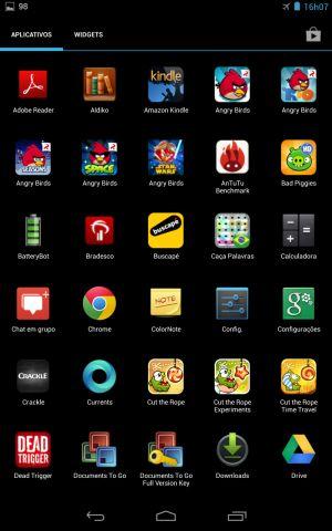 ScreenshotNexus7-0022