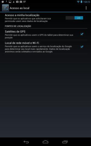 ScreenshotNexus7-0033