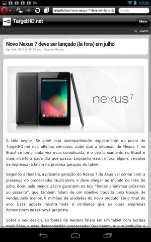 ScreenshotNexus7-0047