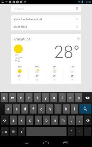 ScreenshotNexus7-0049