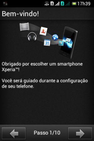 ScreenshotXperiaEDual-0016