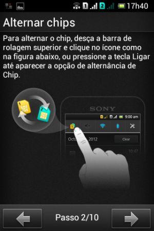 ScreenshotXperiaEDual-0017