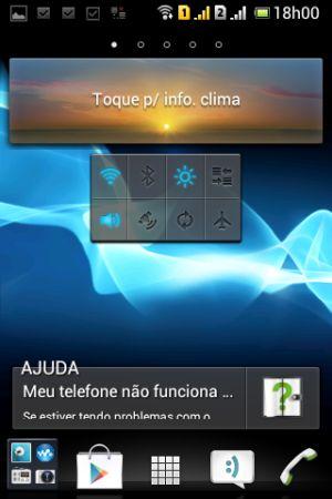 ScreenshotXperiaEDual-0032