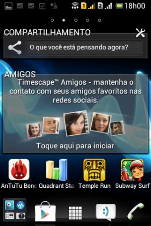 ScreenshotXperiaEDual-0033