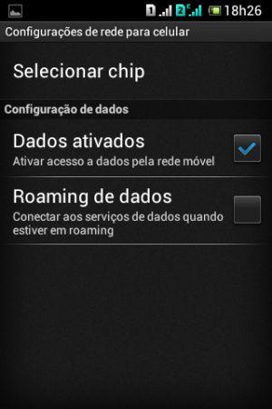 ScreenshotXperiaEDual-0047