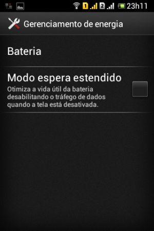 ScreenshotXperiaEDual-0050