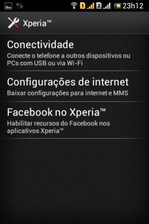 ScreenshotXperiaEDual-0051