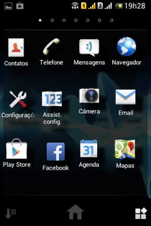 ScreenshotXperiaEDual-0053