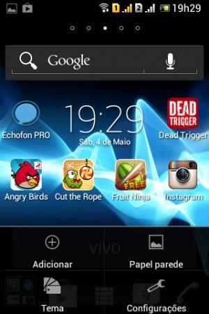 ScreenshotXperiaEDual-0056