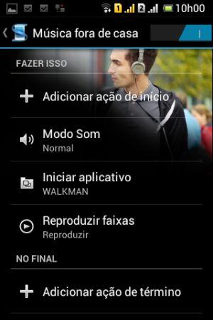 ScreenshotXperiaEDual-0072