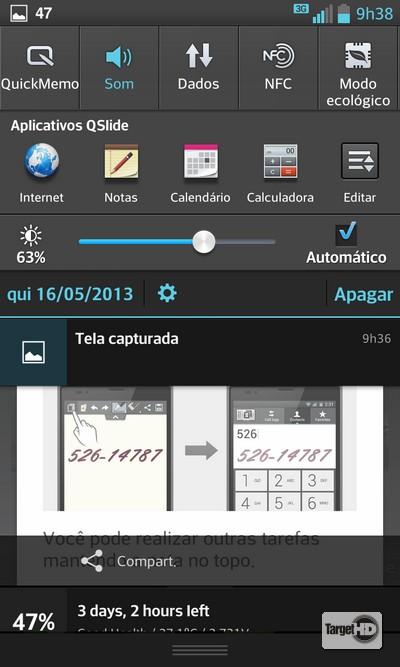 Screenshot_2013-05-16-09-38-13