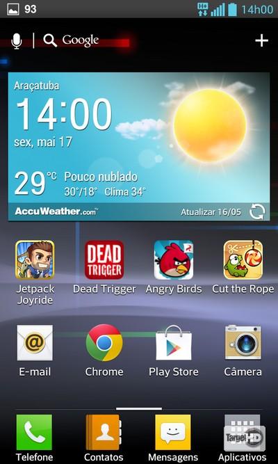 Screenshot_2013-05-17-14-00-56