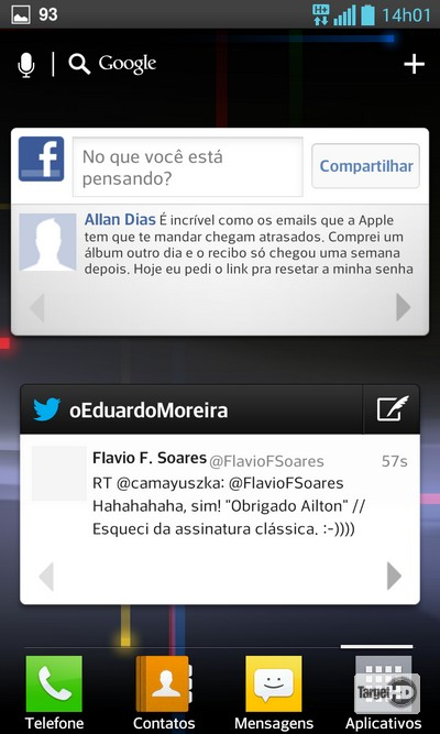 Screenshot_2013-05-17-14-01-11