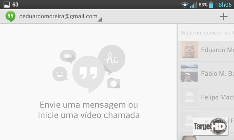 Screenshot_2013-05-19-18-06-47