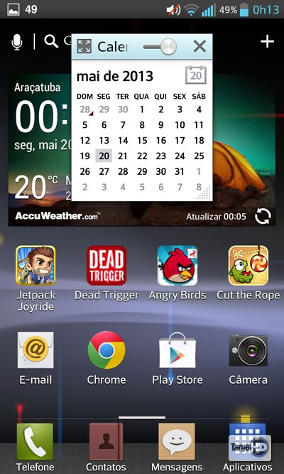 Screenshot_2013-05-20-00-13-09