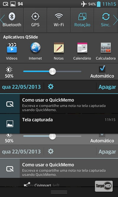 Screenshot_2013-05-22-11-15-18