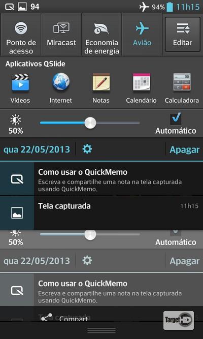 Screenshot_2013-05-22-11-15-26