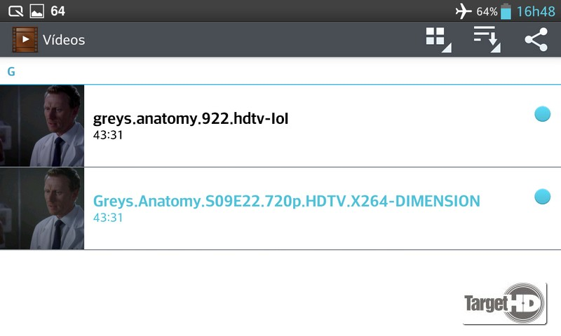 Screenshot_2013-05-23-16-48-19